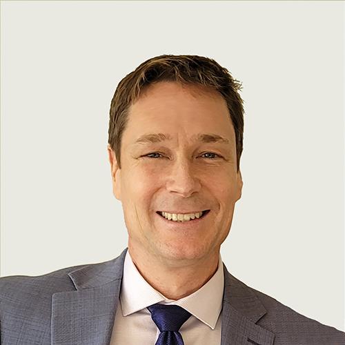 Tom Manning General Partner at Blue Logic Capital